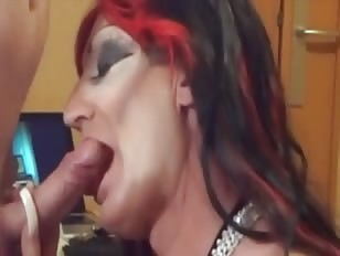 Sophie Soft Likes to Blow 1