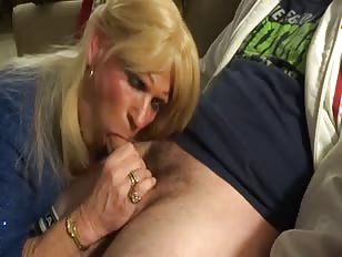 CD Sucks Lucky Guys Hard Cock