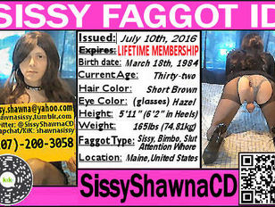 Uploaded by:sissyshawnacd