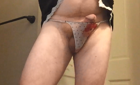 Sissy Josieslut Exposed