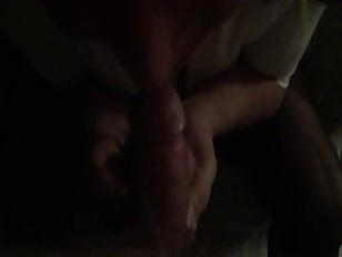 2 sissies suck cock