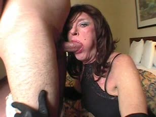 Diannexxxcd deepthroated and got a big load on face