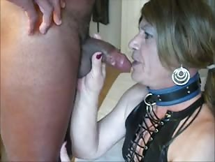 2 Black Cocks for 2 Naughty Crossdressers