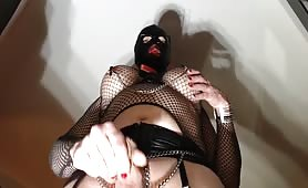Come and fuck me pls