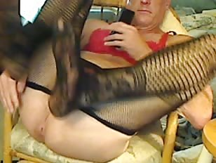 Hungry Hole For Cam